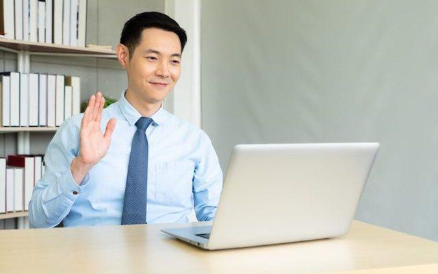 JobStreet Civil Service Commission Virtual Career Fair