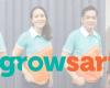 GrowSari Leadership Team