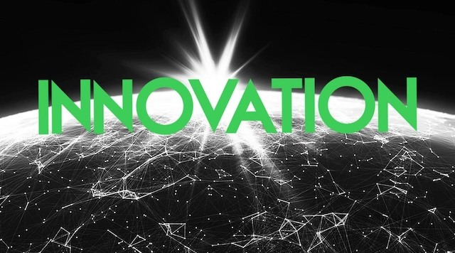 Schneider Electric Innovation Summit