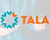 Tala App Fintech