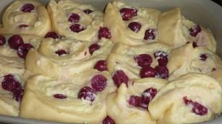 Puddingschnecken (35)