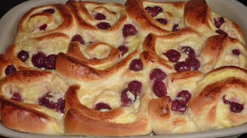 Puddingschnecken (36)