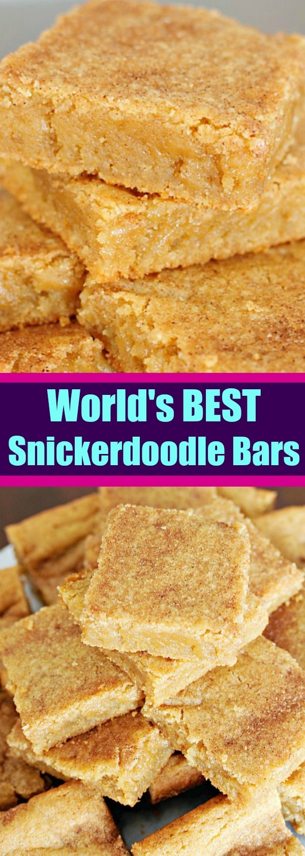 soft-and-chewy-snickerdoodle-bars-2