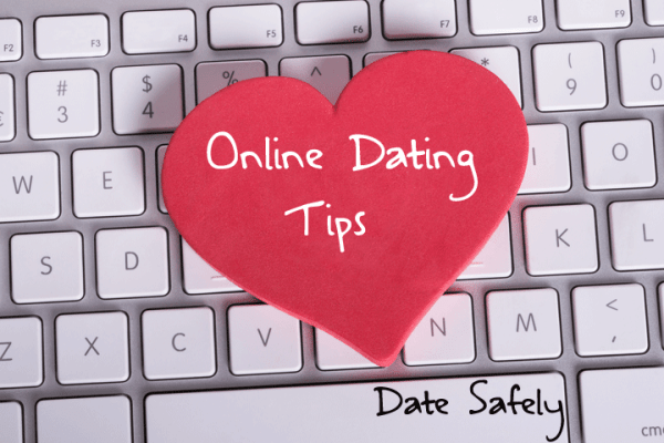 Online Dating Tips – Be Safe And Avoid The Wrong People ...