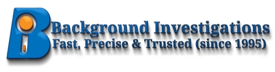 Background Investigations Inc.