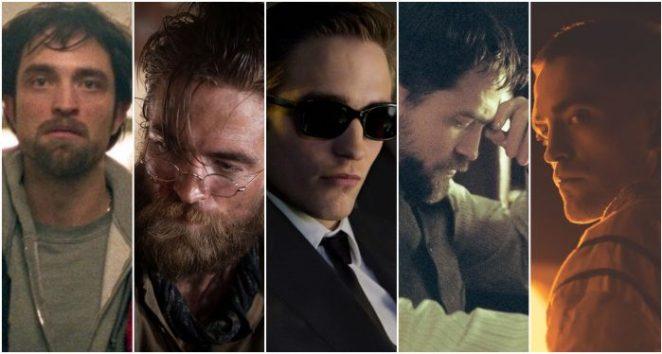 Robert Pattinson will make a great Batman