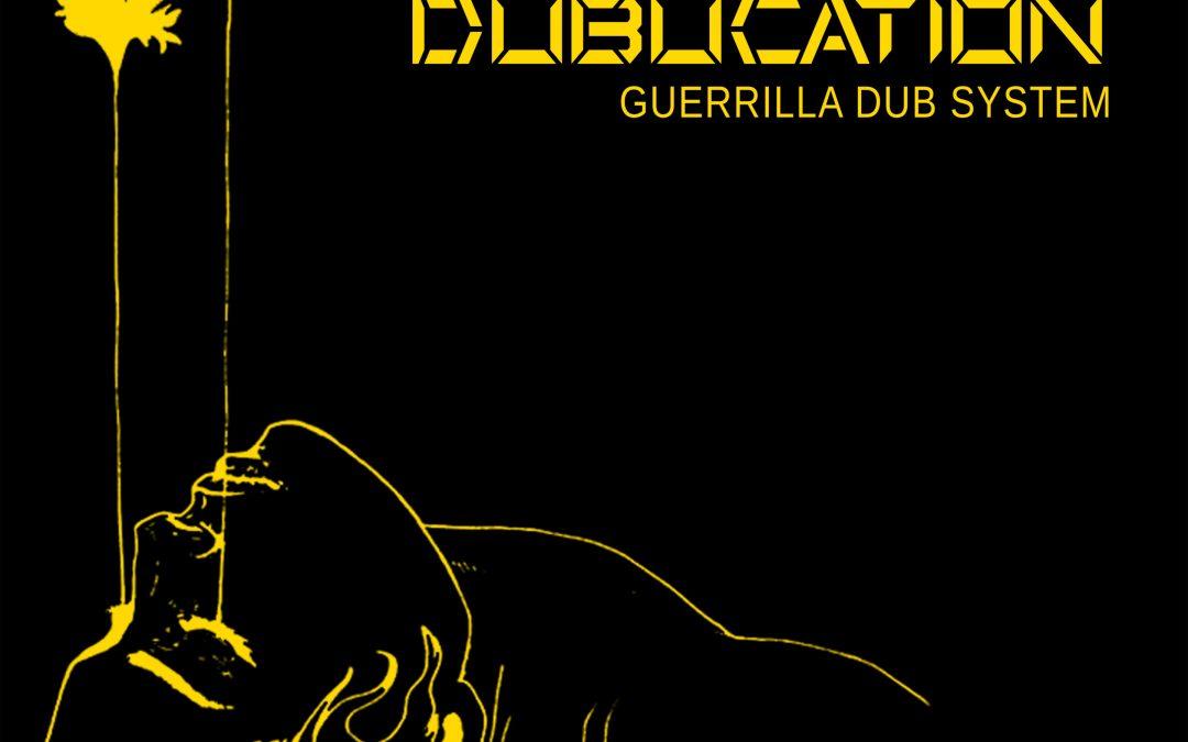 Dubucation EP