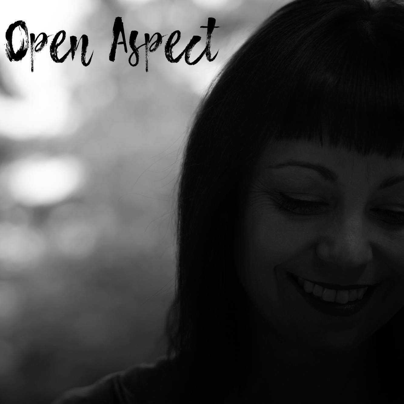 open aspect
