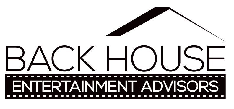 Back House Entertainment Advisors