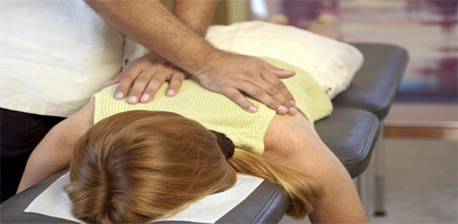 Long term benefits of Chiropractic Care