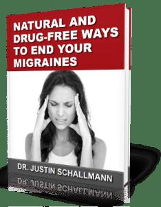 Migraine doctor in Redmond