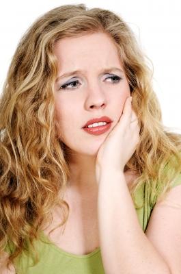 Facial Pain, Headache, Headache Relief, Headaches, Jaw Ache, Jaw Pain, Migraine, Migraine Relief, Migraines, Orlando Chiropractor, TMJ, TMJ Relief