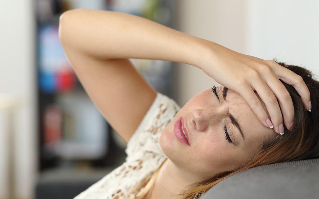 A Deeper Understanding of Fibromyalgia Issues