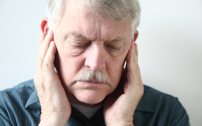 TMJ Disorders Are Becoming a Target of Chiropractic Care