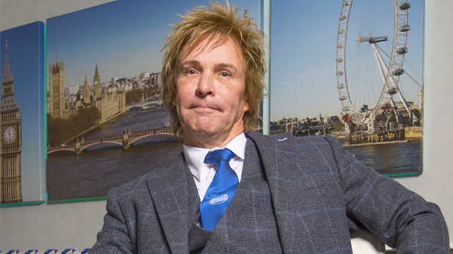 Pimlico Plumbers threatens dismissal for staff who refuse Covid jabs
