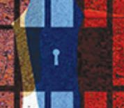 cropped-books-locked-1.jpg