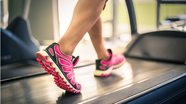 Study confirms link between physical activity and lower cardiovascular risk