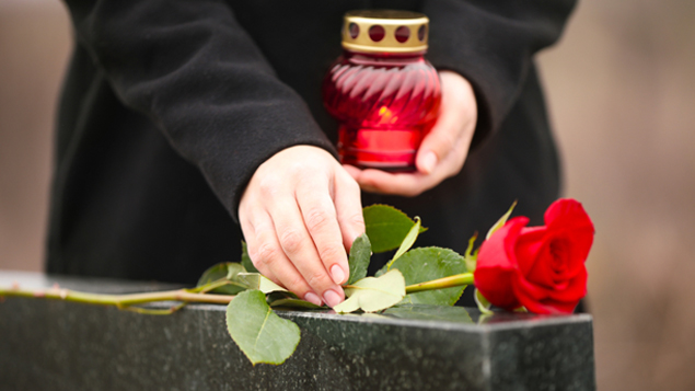 Covid-19's tragic death toll may reshape attitudes towards workplace health and wellbeing