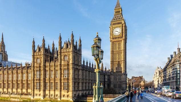 Pension Schemes Act hailed as 'landmark'