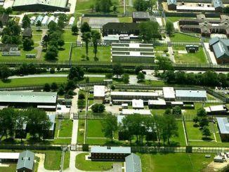highpoint prison