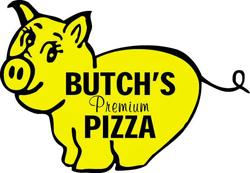 Butchs Pig 250