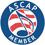 ascap_member_high-res45