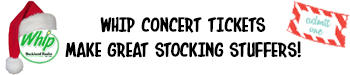 ticket-stocking-stuffers