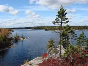 Suzie Lake in BMBCL