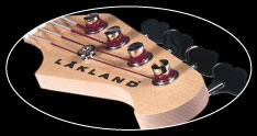 b_4_string_tuners