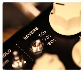 reverb_80s