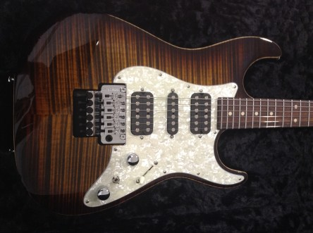 DROP TOP CLASSIC TIGER EYE BURST_01