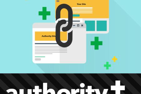 Authority Sites Links