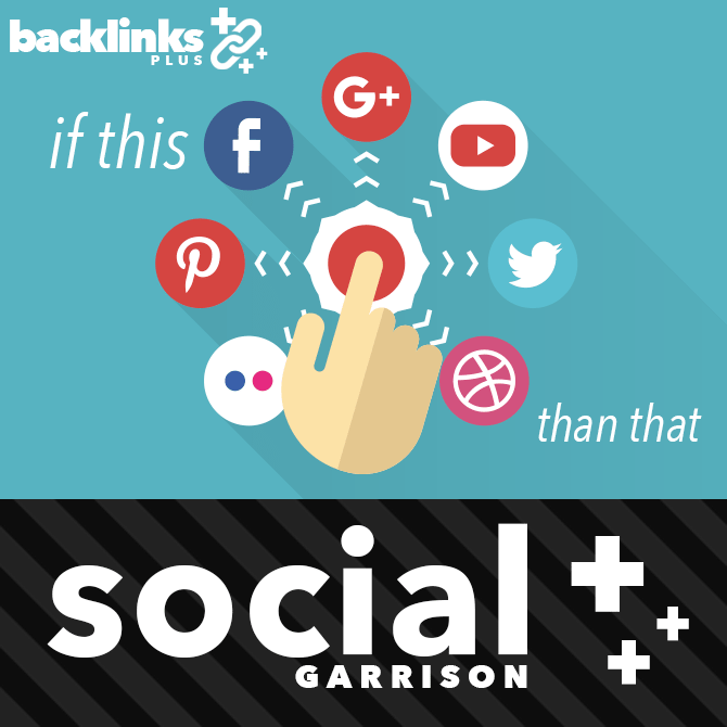 Social-Garrison-min