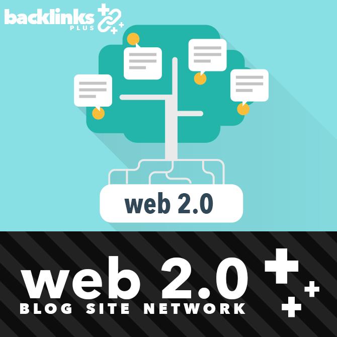 Web-2-0-Network-min