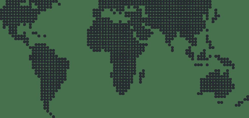 World-Map-min