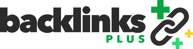 backlinks-plus-logo-lr