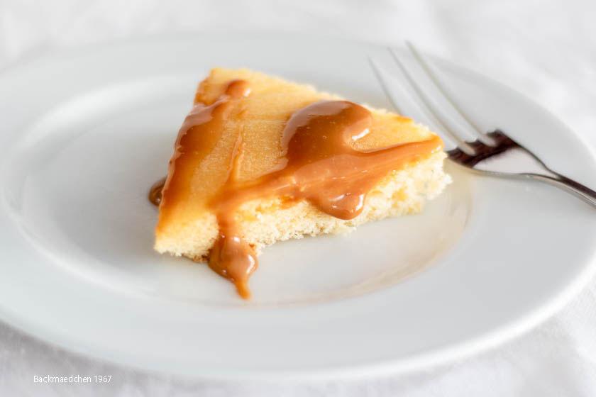 Kuchen China
