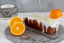 rührkuchen kastenkuchen gugelhupf