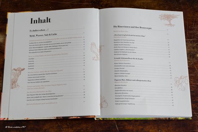 Backbuch