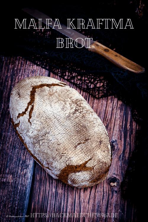 DDR Brot