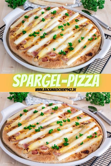 spargel-pizza