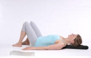 BackMitra - Starting Position