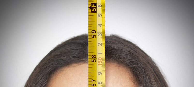 5 great tips to grow taller