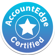 logo_certified_ae