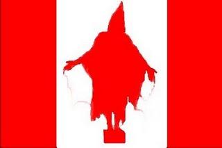 Canadian_Torture_Flag