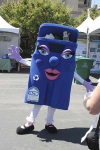 recycling-bin-man