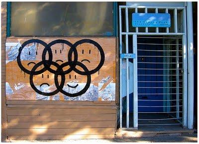 censored-Olympic_mural