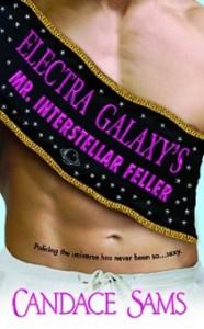 interstellar feller
