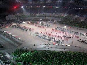 paralympics-2010-opening
