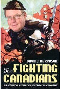 david-bercuson_fighting